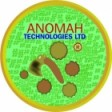 Anomah Technologies ltd. 's profile picture