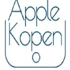 apple kopen