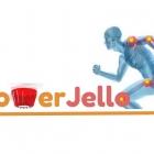 PowerJello