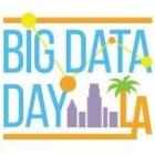 Big Data Day LA 2018