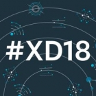 XD18 - Xero Developer Roadshow, Denver