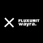 Fluxunit – OSRAM Ventures & Wayra DE