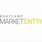 Market Entry Bootcamp