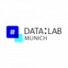 Collaboration Space by Data:Lab, Batch 4