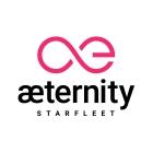 æternity Ventures Starfleet