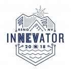 InNEVator 2019 Spring Cohort