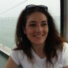 Alessandra Buzzigoli