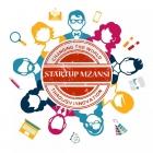 Startup Mzansi