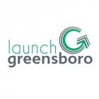 Launch  Greensboro