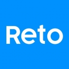 Reto Education