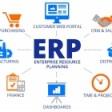 ERP Studio