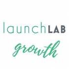 LaunchLab Growth Fall 2018