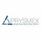 PRYSMEX