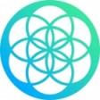 Integral Platform for Climate Initiative