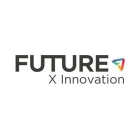 FutureX Nepal 2018