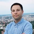 Valentin Alexiev