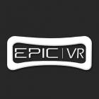 EpicVR