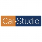 CarStudio incubation