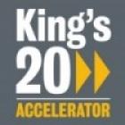 King's20 Accelerator 19-20