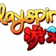 Play Spirit Games
