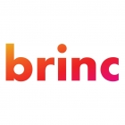 Brinc Accelerator