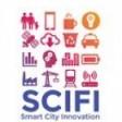Smart City Innovation: open call 2018