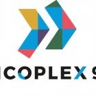 INCOPLEX 93