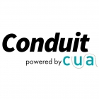 Conduit Pre-Accelerator powered by CUA