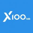 X1OOlab Application