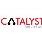 Catalyst 3.0