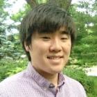 Eugene Kim