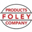 Foley Products Company