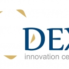 #DEMODAY of DEXIC Accelerator - 14.6.2018