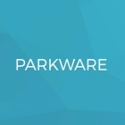 Parkware by Ubiwhere