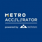 METRO Accelerator Hospitality Techstars