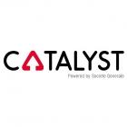Catalyst 2018