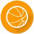 Swishapp Basketball