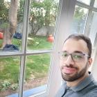 Mohamed Mousa
