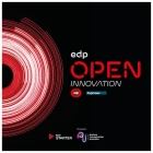EDP Open Innovation 2018