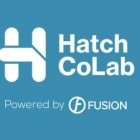 Hatch CoLab Batch 1