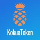 KokuaToken