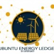 Ubuntu Energy Ledger