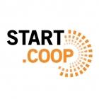 Start.Coop