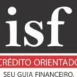 ISF Crédito Orientado