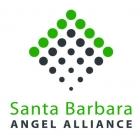 Santa Barbara Angel Alliance