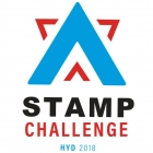 STAMP Challenge Hyderabad 2018