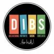 DIBS-KC