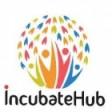 Incubatehub