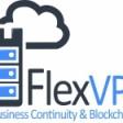 FlexVPC