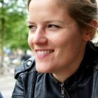 Nina Waldhauer